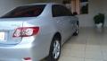 120_90_toyota-corolla-sedan-2-0-dual-vvt-i-xei-aut-flex-13-14-66-3