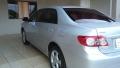 120_90_toyota-corolla-sedan-2-0-dual-vvt-i-xei-aut-flex-13-14-66-4