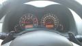 120_90_toyota-corolla-sedan-altis-2-0-16v-flex-aut-10-11-33-1