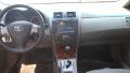 120_90_toyota-corolla-sedan-altis-2-0-16v-flex-aut-10-11-33-3