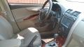 120_90_toyota-corolla-sedan-altis-2-0-16v-flex-aut-10-11-33-4