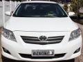 120_90_toyota-corolla-sedan-altis-2-0-16v-flex-aut-10-11-8-1