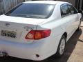 120_90_toyota-corolla-sedan-altis-2-0-16v-flex-aut-10-11-8-3