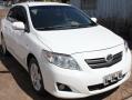 120_90_toyota-corolla-sedan-altis-2-0-16v-flex-aut-10-11-8-7