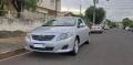 120_90_toyota-corolla-sedan-gli-1-8-16v-flex-10-11-17-2