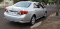 120_90_toyota-corolla-sedan-gli-1-8-16v-flex-10-11-17-4