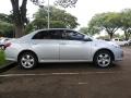120_90_toyota-corolla-sedan-gli-1-8-16v-flex-aut-10-10-13-2