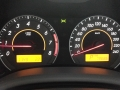 120_90_toyota-corolla-sedan-gli-1-8-16v-flex-aut-10-10-13-3