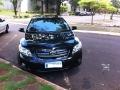 120_90_toyota-corolla-sedan-gli-1-8-16v-flex-aut-10-11-73-1
