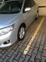 120_90_toyota-corolla-sedan-gli-1-8-16v-flex-aut-10-11-81-1