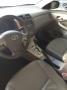 120_90_toyota-corolla-sedan-gli-1-8-16v-flex-aut-10-11-81-3