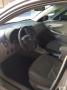 120_90_toyota-corolla-sedan-gli-1-8-16v-flex-aut-10-11-81-4