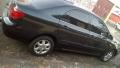 120_90_toyota-corolla-sedan-seg-1-8-16v-aut-03-03-56-1