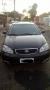 120_90_toyota-corolla-sedan-seg-1-8-16v-aut-03-03-56-4