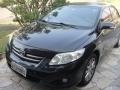 120_90_toyota-corolla-sedan-seg-1-8-16v-flex-aut-10-10-3-1