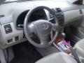 120_90_toyota-corolla-sedan-seg-1-8-16v-flex-aut-10-10-3-4
