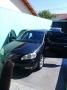 120_90_toyota-corolla-sedan-xei-1-8-16v-aut-03-03-107-1