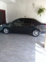 120_90_toyota-corolla-sedan-xei-1-8-16v-aut-03-03-107-2