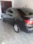 120_90_toyota-corolla-sedan-xei-1-8-16v-aut-03-03-107-4