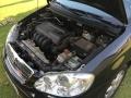 120_90_toyota-corolla-sedan-xei-1-8-16v-aut-06-06-66-2