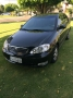 120_90_toyota-corolla-sedan-xei-1-8-16v-aut-06-06-66-5