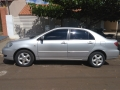 120_90_toyota-corolla-sedan-xei-1-8-16v-aut-06-06-79-1