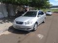 120_90_toyota-corolla-sedan-xei-1-8-16v-aut-06-06-79-2