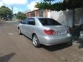 120_90_toyota-corolla-sedan-xei-1-8-16v-aut-06-06-79-3