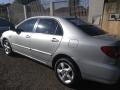 120_90_toyota-corolla-sedan-xei-1-8-16v-aut-06-06-81-2