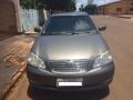 120_90_toyota-corolla-sedan-xei-1-8-16v-aut-07-07-54-4