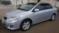 120_90_toyota-corolla-sedan-xei-1-8-16v-flex-aut-09-09-116-1