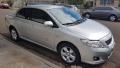 120_90_toyota-corolla-sedan-xei-1-8-16v-flex-aut-09-09-116-2