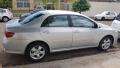 120_90_toyota-corolla-sedan-xei-1-8-16v-flex-aut-09-09-116-3