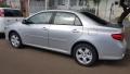 120_90_toyota-corolla-sedan-xei-1-8-16v-flex-aut-09-09-116-4