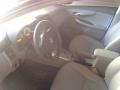 120_90_toyota-corolla-sedan-xei-1-8-16v-flex-aut-09-10-120-2
