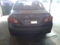 120_90_toyota-corolla-sedan-xei-1-8-16v-flex-aut-09-10-120-4