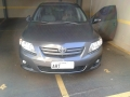 120_90_toyota-corolla-sedan-xei-1-8-16v-flex-aut-09-10-120-7