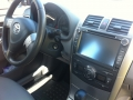 120_90_toyota-corolla-sedan-xei-1-8-16v-flex-aut-09-10-151-6