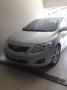 120_90_toyota-corolla-sedan-xei-1-8-16v-flex-aut-09-10-152-1