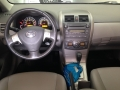 120_90_toyota-corolla-sedan-xei-1-8-16v-flex-aut-09-10-152-2