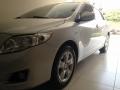 120_90_toyota-corolla-sedan-xei-1-8-16v-flex-aut-09-10-152-4