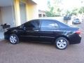 120_90_toyota-corolla-sedan-xei-1-8-16v-flex-aut-09-10-155-1