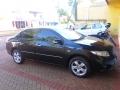 120_90_toyota-corolla-sedan-xei-1-8-16v-flex-aut-09-10-155-2