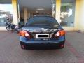 120_90_toyota-corolla-sedan-xei-1-8-16v-flex-aut-09-10-155-3