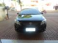 120_90_toyota-corolla-sedan-xei-1-8-16v-flex-aut-09-10-155-4