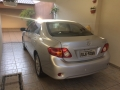120_90_toyota-corolla-sedan-xei-1-8-16v-flex-aut-09-10-232-10