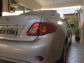 120_90_toyota-corolla-sedan-xei-1-8-16v-flex-aut-09-10-232-3