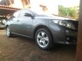 120_90_toyota-corolla-sedan-xei-2-0-16v-flex-aut-10-11-47-2