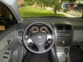 120_90_toyota-corolla-sedan-xei-2-0-16v-flex-aut-10-11-47-4