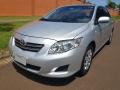 120_90_toyota-corolla-sedan-xli-1-6-16v-aut-08-09-6-2